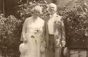 Charles & Myrtle Fillmore