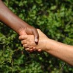 http://www.dreamstime.com/stock-photo-handshake-image2103850