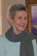 Shirley Rappaport