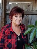 Linda Ferrell